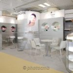 TFWE - Tax Free World Exhibition - Cannes - Palais des Festivals - Saint-Honoré