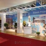 Nice Expos - Foire de Nice - Ville de Nice