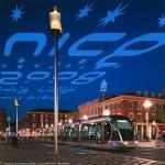 place Massena tram