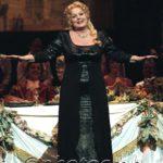 Gala Rossini • Opéra de Monte-Carlo • 11-1995 Kathia Ricciarelli