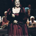 Gala Rossini • Opéra de Monte-Carlo • 11-1995 Luciana Serra