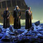 Idomeneo Rè Di Creta • Opéra de Nice 04-2004