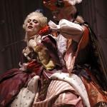 Rosmira Fedele • Opéra de Nice 03-2003