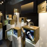 TFWE - Tax Free World Exhibition - Cannes - Palais des Festivals - Paco Rabanne