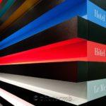 ILTM - Cannes - Palais des Festivals - Dorchester Collection