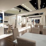 TFWE - Tax Free World Exhibition - Cannes - Palais des Festivals - Interparfums