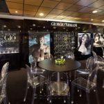 TFWE - Tax Free World Exhibition - Cannes - Palais des Festivals - L'Oréal