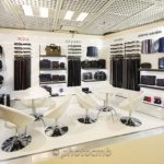 TFWE - Tax Free World Exhibition - Cannes - Palais des Festivals - L'Aiglon