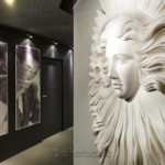 TFWE - Tax Free World Exhibition - Cannes - Palais des Festivals - Guerlain