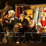 Sans Famille • Opéra de Nice 02-2007 • Jean-Philippe LAFONT