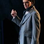 Werther • Opéra de Nice 01-2006 • Rolando Villazon