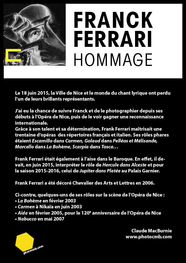ClaudeHomFranck