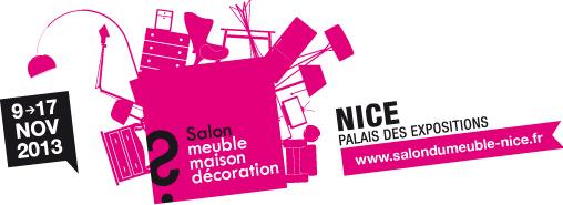 Salon du meuble maison décoration Nice