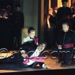Un Ballo in Maschera • Opéra de Monte-Carlo 01-1998 • Leo Nucci & Gegam Grigorian