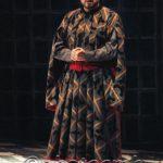 Simon Boccanegra • Opéra de Monte-Carlo 11-1997 • Ruggero Raimondi