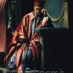 Simon Boccanegra • Opéra de Monte-Carlo 11-1997 • Leo Nucci