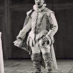 Roberto Devereux • Opéra de Monte-Carlo 01-1992 • Roberto Alagna