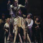 DonQuichotte • Opéra de Nice 05-2002 • Ferruccio Furlanetto