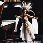 Le Rossignol • Opéra de Monte-Carlo 03-1994 • Alexandrina Pendatchanska