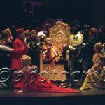 Rigoletto • Opéra de Monte-Carlo 01-1995 • Leo Nucci