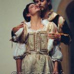 Rigoletto • Opéra de Nice 09-1993 • Roberto Alagna & Kathleen Cassello
