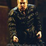 Rigoletto • Opéra de Nice 09-1993 • Alain Fondary