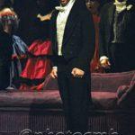 La Traviata • Opéra de Monte-Carlo 01-1989 • Roberto Alagna