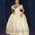 La Traviata • Opéra de Monte-Carlo 01-1989• Nelly Miricioiu